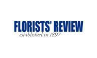 Florists' Review promo codes