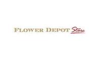 Flower Depot Store Promo Codes