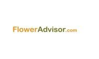FlowerAdvisor Pte promo codes