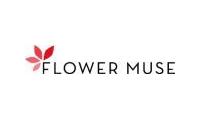 Flowermuse promo codes