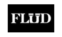 FLUD promo codes