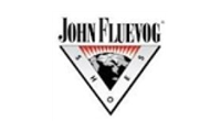 Fluevog promo codes