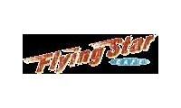 Flying Star Café Promo Codes