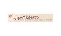 Flying Tomato promo codes