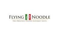 FlyingNoodle promo codes