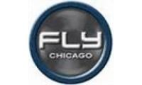 Flywheel Sports promo codes