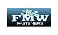 Fmwfasteners promo codes