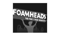Foamheads promo codes