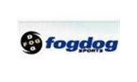 Fogdog Sports promo codes