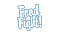 Food Fight promo codes