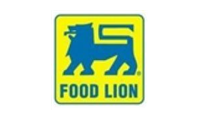 Food Lion Promo Codes