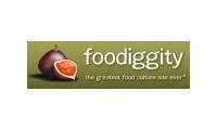 Foodiggity Promo Codes