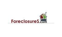 Foreclosures - The Foreclosures Expert promo codes
