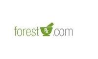 ForestRX promo codes