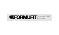 Formufit promo codes