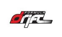 Formula Drift promo codes