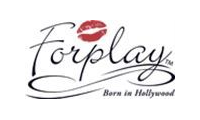 ForPlay promo codes