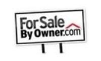 Forsalebyowner Promo Codes