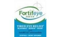 Fortifeye promo codes