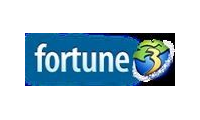 Fortune 3 promo codes