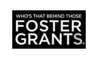 Foster Grant promo codes
