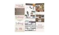 FotoTale Designs promo codes