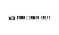 Four Corner Store promo codes
