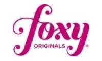 Foxy Originals promo codes
