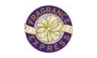 Fragrance Express Promo Codes