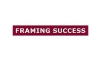 Framing Success promo codes