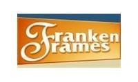 Franken Frames promo codes