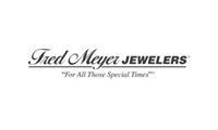 Fred Meyers Jewelers promo codes