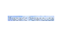 Frederic Patenaude promo codes