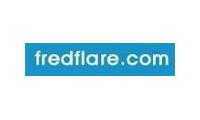 FredFlare promo codes
