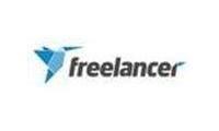 Freelancer Promo Codes