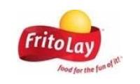 FritoLay promo codes
