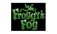 Froggys Frog promo codes
