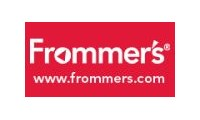 Frommers promo codes