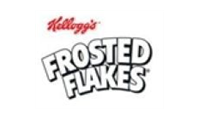 Frosted Flakes promo codes