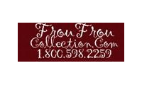 Frou Frou Collection promo codes