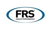 Frs Healthy Energy Drink promo codes