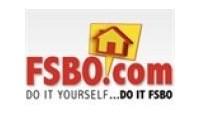 Fsbo promo codes