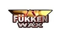 Fukken wax promo codes