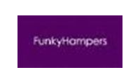 Funky Hampers promo codes
