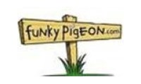 Funky Pigeon promo codes
