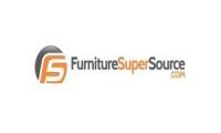 FurnitureSuperSource Promo Codes