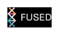 Fused Network Promo Codes