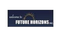 Future Horizons Promo Codes