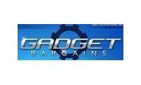 Gadget Bargains promo codes