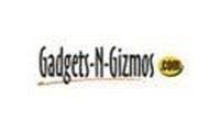 Gadgets-N-Gizmos promo codes